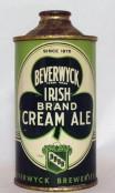 Beverwyck Cream Ale photo