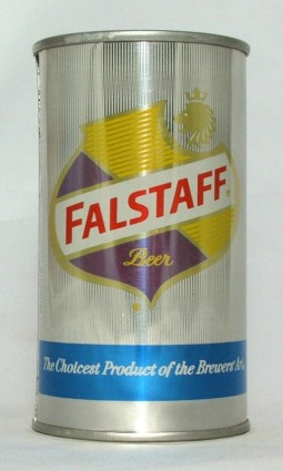 Falstaff photo