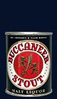 Buccaneer Stout