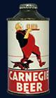 Carnegie Beer