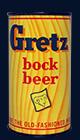 Gretz Bock