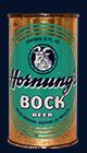 Hornung's Bock