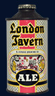 London Tavern Ale