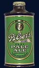 Pilser's Pale Ale