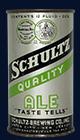 Schultz Quality Ale