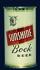 Sunshine Bock