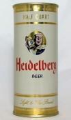 Heidelberg-6 photo