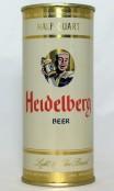 Heidelberg-7 photo