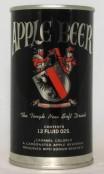 Apple Beer photo