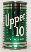 Upper 10 photo