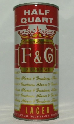F & G photo