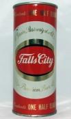 Falls City photo