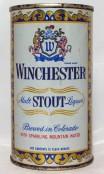Winchester Stout M.L. photo
