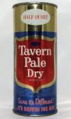 Tavern Pale photo