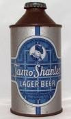 Tam o'Shanter Lager photo