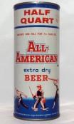All American photo