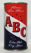 ABC photo