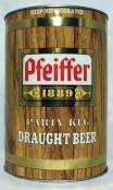 Pfeiffer photo