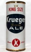 Krueger Ale photo