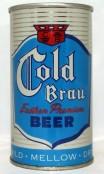 Cold Brau photo