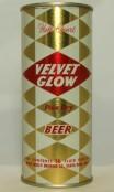 Velvet Glow photo