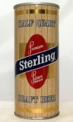Sterling Draft photo