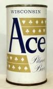 Ace photo