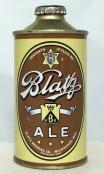 Blatz Ale photo