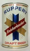 Ruppert Knickerbocker photo