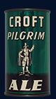 Croft Pilgrim