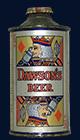 Dawsons Beer