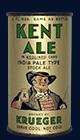 Kent Ale