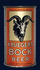 Kruegers Bock