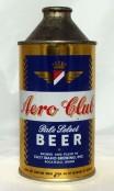 Aero Club photo