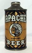 Apache photo