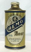 Cremo Beer photo