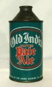Old India Ale photo