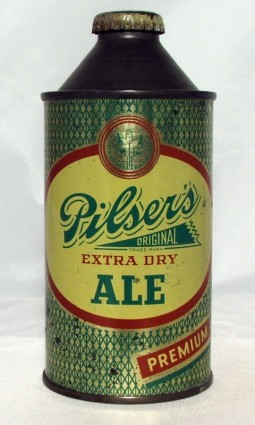 Pilser's Ale photo