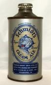 Schmidt's Cream Ale photo