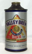 Valley Brew photo