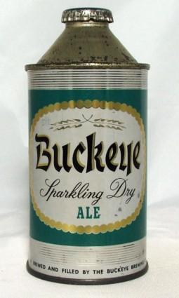 Buckeye Ale photo