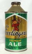 Esslinger's Ale photo