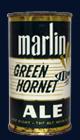 Marlin Ale