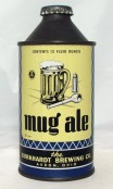 Mug Ale photo