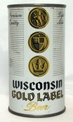 Wisconsin Gold Label photo