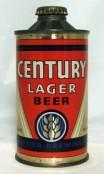 Century Lager photo