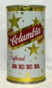 Columbia photo