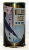 Golden Gate 6 for 79¢ photo