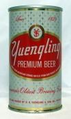 Yuengling photo