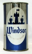 Windsor photo